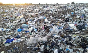 Government promised to deal with sanitation