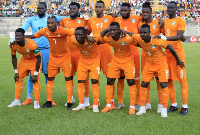 Ivory Coast have lost only one of their last 17 AFCON group games