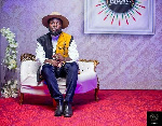 'Congratulate them and stop the comparison' – M.anifest speaks on the rise of new artistes