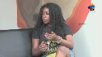 Bernice Nketsiah Hammond in an interview with SVTV