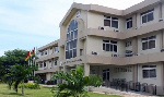 Monies deducted for rent will be restored - Mgt. of Korle-Bu to staff