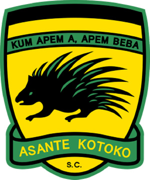 Kotoko awaits Aduana Stars in its next game on January 24