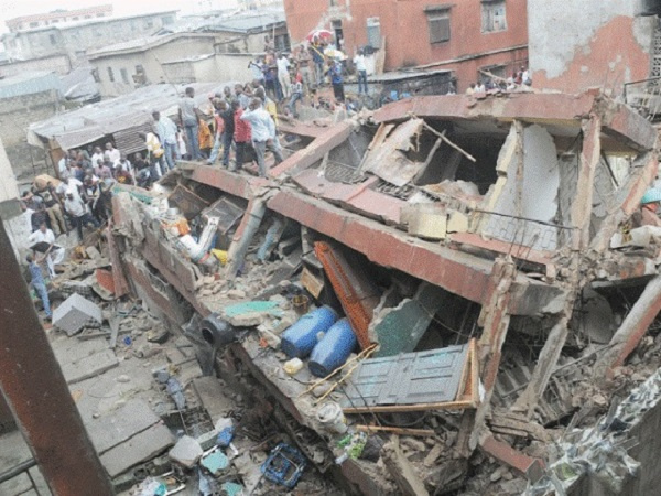 File photo: The identity of the victims is yet to be known