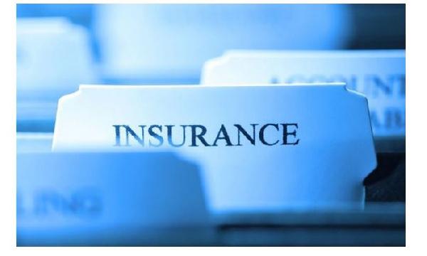 Coronavirus: Insurance may never be the same again