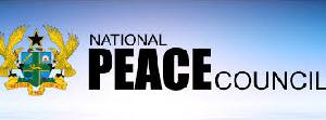 National Peace Council NPC