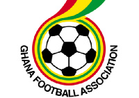 The finance unit of GFA has not undergone any auditing for some time