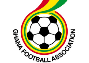 GFA expected to meet all radio stations