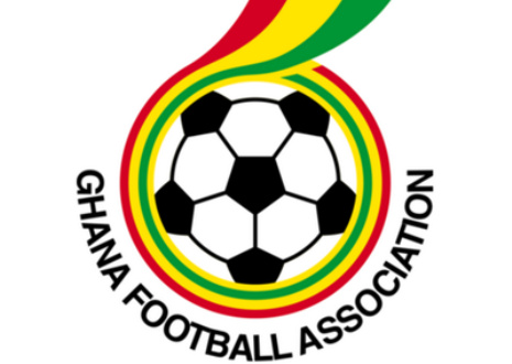 GFA introduces National Team Department in its structure