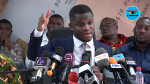 PDS saga: 51% of shares were allotted to friends of Akufo-Addo - NDC