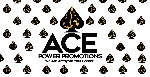 ACE Power Promotions