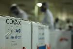 Nigeria's receives 3.92 million vaccines doses under COVAX facility