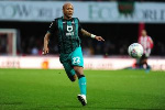 Westbrom looking to strengthen attack with experienced Swansea star Andre Ayew