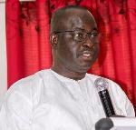 Minister-designate writes teacher promotion examination
