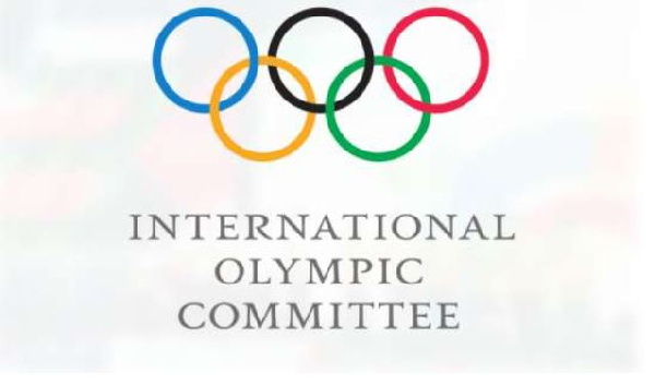 FIFA's World Cup plan will hurt Olympics - IOC