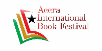 The Accra International Book Festival is scheduled for September 6 to 9, 2018