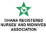 Logo of GRNMA