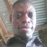 The police are pursuing the killers of Inspector Bernard Ayine