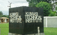 Students of KTI said they raised some concerns but authorities ignored them