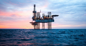 Oil Rig 1024x555