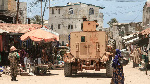 UN delays Amisom exit as Somalis push for a political deal