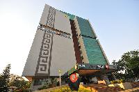 Fidelity Bank-Accra