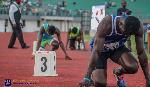 File photo - Athletics