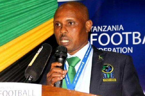 Tanzania Football Federation commiserates with Ghana FA over Offinso accident