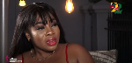 Aftermath of infamous CNN comments, butt surgeries, COVID-19 experience; Moesha tells it all