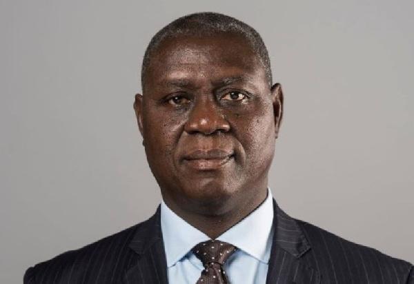 Parliament sets December 21 to vet CJ nominee
