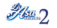 The launch of the second edition of 'Di Asa' will come off on Saturday 31st March at Kwahu Mpreaso