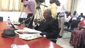 Martin Amidu Hearing Sldk.jpeg