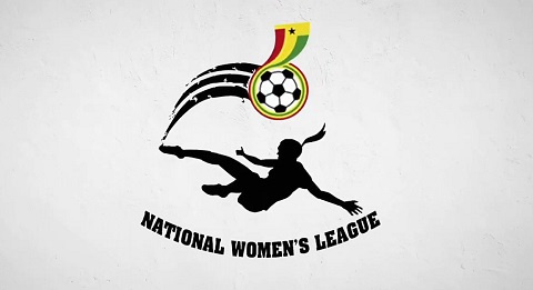 Women's Premier league: Clubs poised for action as league starts today
