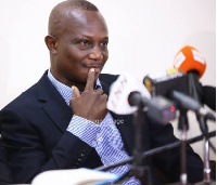 Kwasi Appiah is fighting to keep his job following Ghana's disastrous AFCON campaign