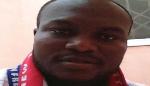 Michael Mensah Mce