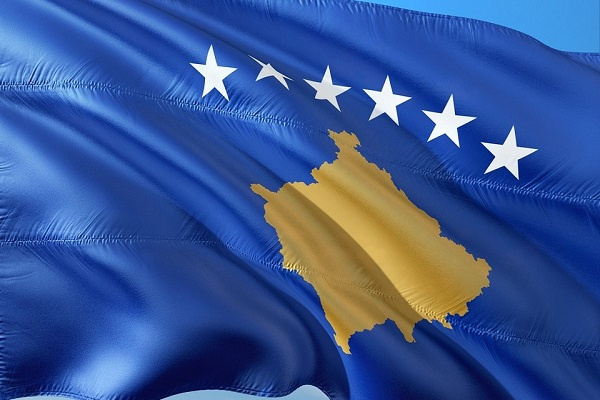 Ghana withdraws recognition of Kosovo as independent state
