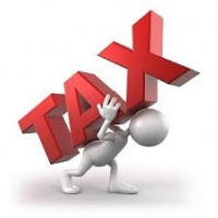 The tax compliance measures include reform of the customs suspense and transit regimes.