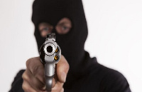 The alarming spate of robberies in recent times has raised concerns