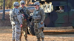 'Extremely regrettable' - Somalis dismayed by US troop withdrawal