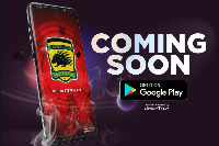 Asante Kotoko App will be launched on Sunday