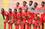 Asante Kotoko set to resume training on Wednesday - Reports