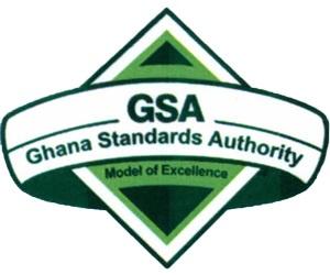 Ghana Standards Authority hails MiDA for $1.5 million test laboratory
