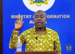 Kojo Oppong Nkrumah 1 696x498 1?fit=696%2C498&ssl=1