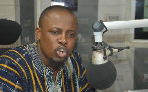 Awal Mohammed NPP