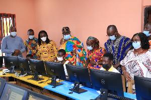 Akim Bieni ICT Lab.jpeg