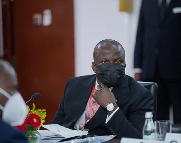 Help Damongo MP raise standards of education - MP's coordinator