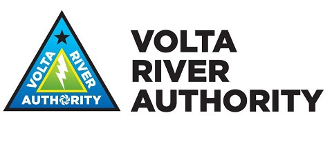 VRA builds solar powered water facility for Volo
