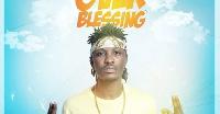 Cover art for 'Over Blessing'
