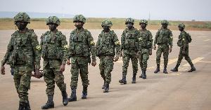Rwandawes