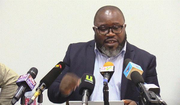 Remove 150-yr-old rules in senior high schools – Kofi Asare