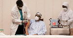 Cash-strapped Africa overwhelmed by COVID vaccine challenge